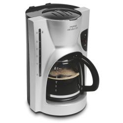 قهوه ساز U20.6