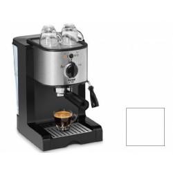 ماشین قهوه و اسپرسو ساز u22.8