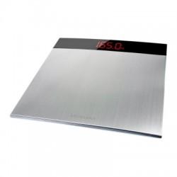 ترازوی وزن کشی مدیساناMEDISANA PS460