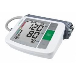 دستگاه فشارسنج بازویی مدیسانا BU510