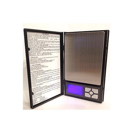 ترازوی آزمایشگاهی - گرمی دقیق 0.01 تا 100 گرم