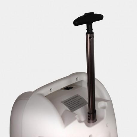 دستگاه اکسیژن ساز زیکلاس مد ZYKLUSMED
