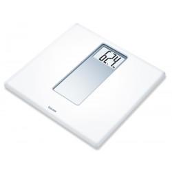 ترازو دیجیتالی بیورر PS160