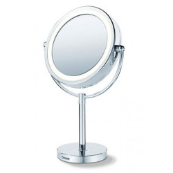 آیینه آرایشی چراغدار بیورر BEURER BS69