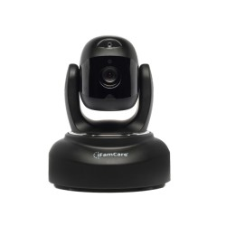 دوربین کنترلی Helmet