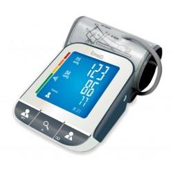 فشارسنج بازویی EMSIG BO79-Plus