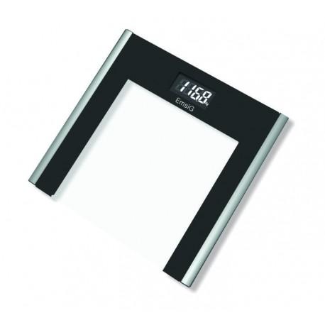 ترازوی دیجیتال شیشه ای امسیگ GW 36