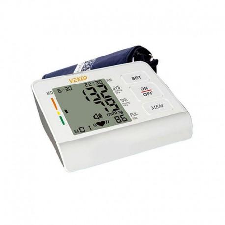 فشار سنج بازوییvekto VT-80015-S