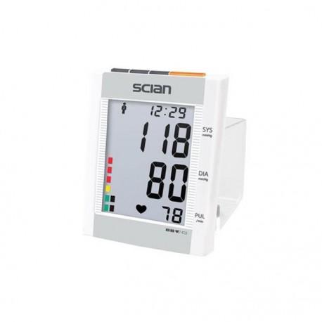 دستگاه فشارسنج بازویی Scian-LD 582