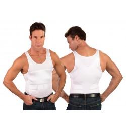 تی شرت لاغری مردانه اصل Slim Lift