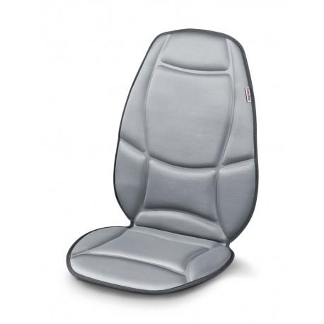 روکش صندلی ماساژور بیورر beurer massage seat cover MG158
