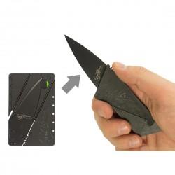 چاقو کارتی SinClair Card Knife