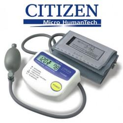 فشارسنج بازویی سیتی زن CITIZEN CH-308