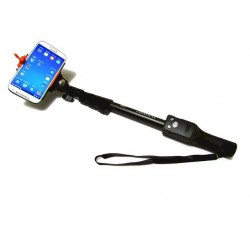 مونوپاد یانگ تانگ 1288 Yunteng YT-1288 Monopod With Zoom Controller Remote