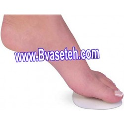 کفه کفش ضد درد -پنجه