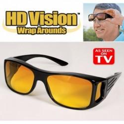 عینک دید در شب اچ دی ویژن اوریجینال HD