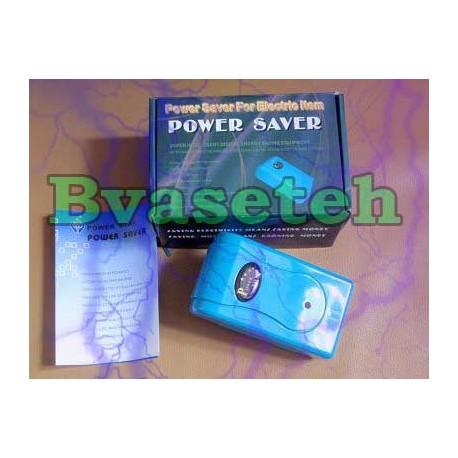 دستگاه كاهش مصرف برق ( POWER SAVER )