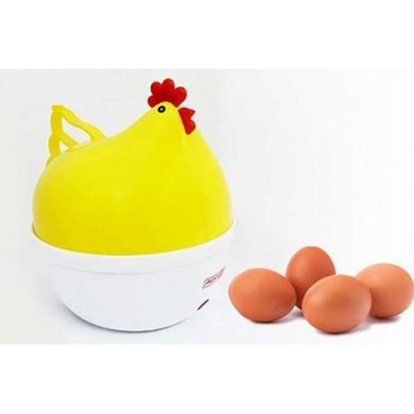 تخم مرغ پز خانواده