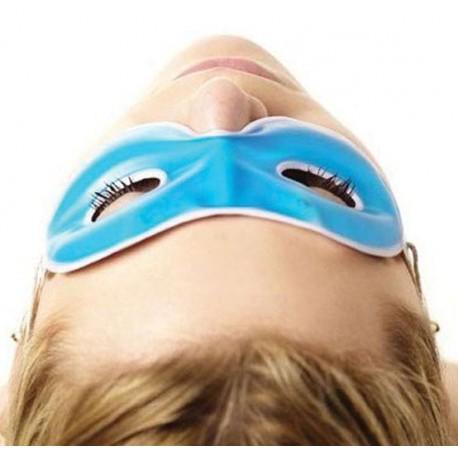 ماسک ژله ای چشم بایترون ضد میگرن و سردرد