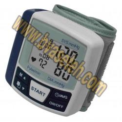 مشخصات دستگاه فشار سنج مچيTRULY مدل DW-701
