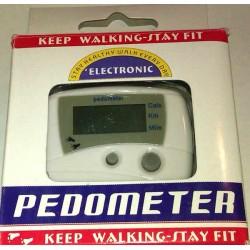پدومتر ساده مکانیکی pedometer