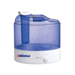بخور سرد 8 لیتری Altima