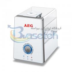 بخور سرد و گرم AEG مدل HM 1601