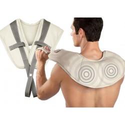 ماساژور گردن کتف و شانه neck and shoulder massager