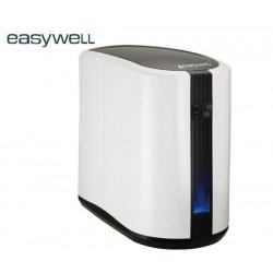 دستگاه تصفیه آب خانگی ایزی ول مدل RO/189