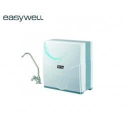 دستگاه تصفیه آب خانگی ایزی ول مدل RO/700