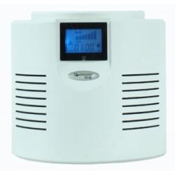 دستگاه تصفیه هوا آرتمیس 120متر مربع