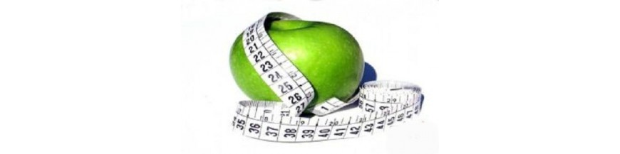سلامت و لاغری